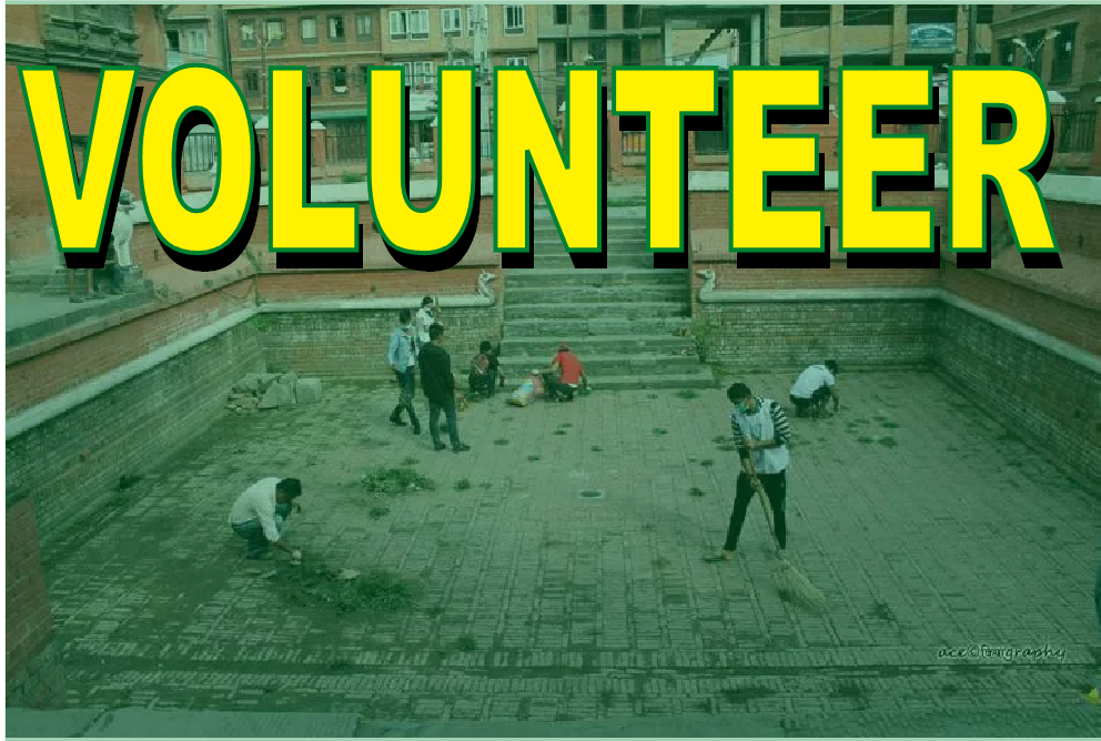 volunteer-newapucha